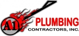 A1 Plumbing Contractors Auction