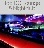 DC Restaurant and Lounge Online Auction DC