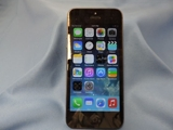 100 - I-Phone to be Sold at Online Public Auction