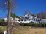Lake Wylie Real Estate Auction
