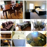 TVA Household Furniture & Appliances