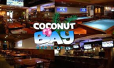 Coconut Bay Bar & Grill ON-LINE AUCTION