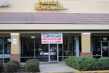 HAYES JEWELRY LIQUIDATION AUCTION