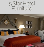 EXTENDED 5 Star Hotel Renovation Online Auction Sterling, VA