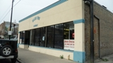 RETAIL BUSINESS PROPERTY FOR SALE!