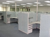 Office Furniture/ Computers/ Mail Processing Equipment/ Printers/ IT Equipment/ Appliances and Much More!