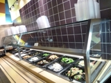 Extended! DC RESTAURANT EQUIPMENT AUCTION LOCAL PICKUP ONLY