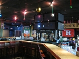 ABSOLUTE AUCTION - PUB & SPORTS BAR