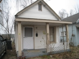 ABSOLUTE AUCTION FRI JAN 30th 12PM Noon