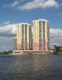 Lender Ordered Auction of 75 Brand New, Luxury Florida Waterfront Condominiums 