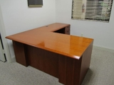 High-End Executive Office Furniture/ Art/Printers And More!!!!