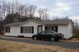 3 Bedroom Home and Lot - 6770 US 220 Bus.
