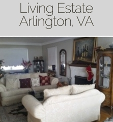 Closed And Sold Living Estate Sale Online Auction Arlington Va Rasmus Auctions Rasmus Auctions
