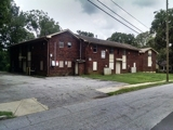 Foreclosure Auction of 20 Unit Apartment Property in College Park
