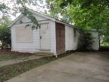 Woodstown, NJ - 2 Bedroom Home - Online Only Auction