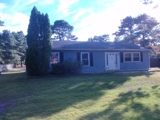 Browns Mills, NJ - 3 Bedroom Home - Online Only Auction