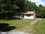 Chesilhurst, NJ - 3 Bedroom Home - Online Only Auction
