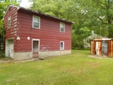 Newton, NJ - 3 Bedroom Home - Online Only Auction