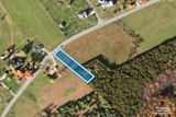 .662 Acre Building Lot on Rt. 811
