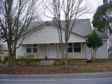 Taylors Area Real Estate Auction