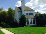 Williamstown, NJ - 3 Bedroom Home - Online Only Auction