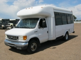 RTD Transit and Shuttle Buses - Internet Only Auction
