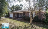 Jacksonville Waterfront Property Auction