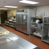 ABSOLUTE RESTAURANT CATERING BUSINESS EQUIPMENT AUCTION