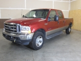January 27th  - 1pm Tuesday Afternoon Online Auction