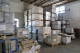 HUGE LIQUIDATION OF PORCELAIN TILE DISTRIBUTOR