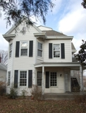 Online Only Real Estate Auction - 2 Properties
