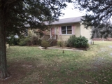 Deerfield Township, NJ - 3 Bedroom Home - Online Only Auction