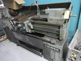 January Industrial, Equipment, Tools & More Auction