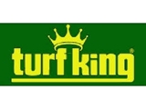 Turf King Landscape and Snow Plowing