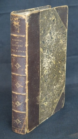 Auctions In Ohio >> Important Civil War Book Auction - Flannery's Auction ...