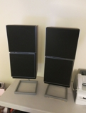 Bang and Olufsen Speakers and more...