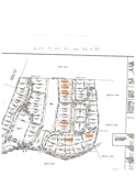 Absolute Real Estate Auction - 6 Building Lots (Pennsylvania)