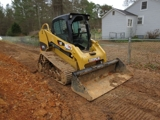 Equipment/Vehicle/Tool Auction-Greenville, SC