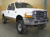 February 3rd, 2015  - 1pm Tuesday Afternoon Online Auction