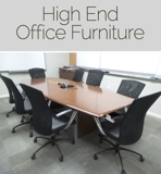 Office Relocation Online Auction VA