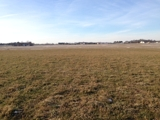 Land Available in Stow Creek Township