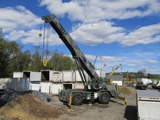 GOVERNMENT SURPLUS LIQUIDATION AND CONSIGNMENT EQUIPMENT AUCTION -  OFFERING US NAVY EQUIPMENT SOLD WITH NO RESERVES
