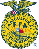 Weatherford FFA Community Appreciation Dinner & Labor Auction