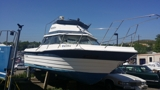 Boat and Motorcycle Sale Online Auction