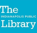 Market Day with Indianapolis Public Library Surplus