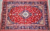 PRIVATE ESTATE COLLECTION AUCTION; PERSIAN RUGS, OIL PAINTINGS, ENGRAVINGS, LIMITED EDITION ARTWORK & MUCH MORE!