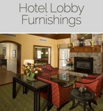 Hotel Lobby Furnishings Online Auction Sterling Va