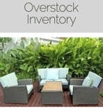 Over Stock Inventory Online Internet Auction VA