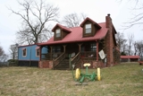 2 Day Home & Personal Property Estate Auction
