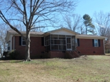 Bank Owned Rental/Investment House in Greenwood, SC